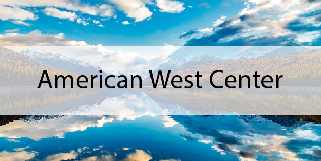American West Center