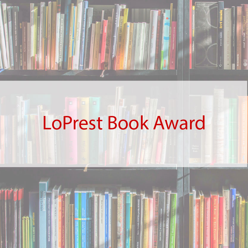 LoPrest Book Award