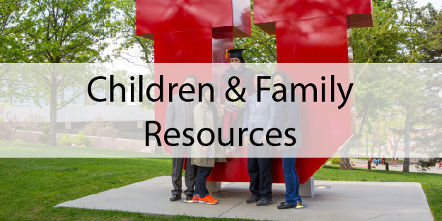 Childcare and Family Resources