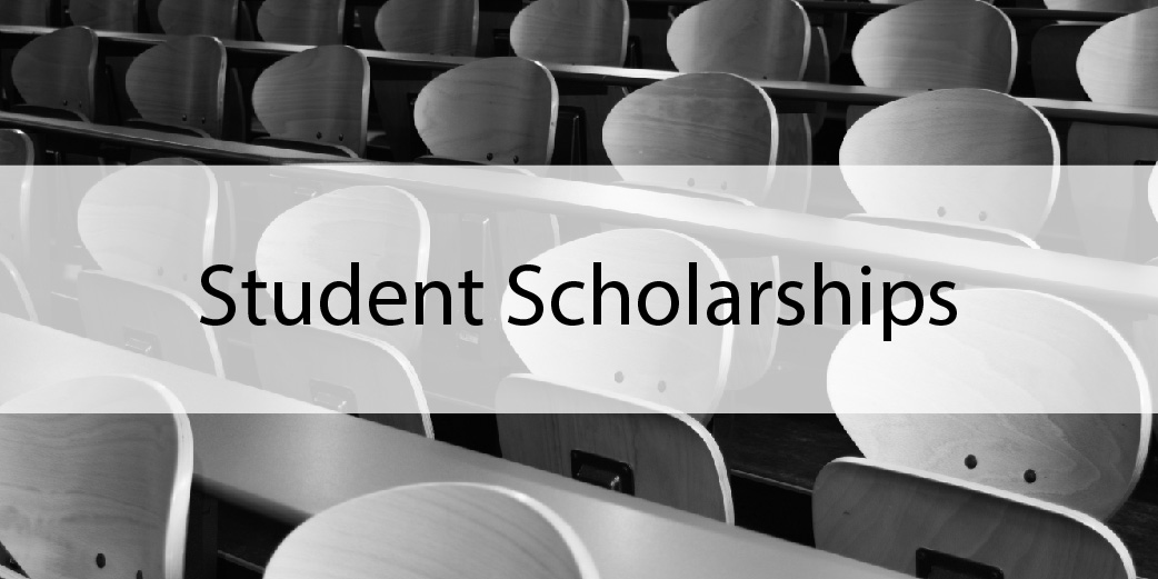 Student Scolarships