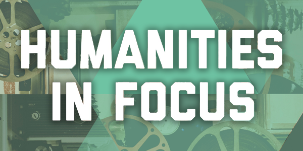 Humanities In Focus Films