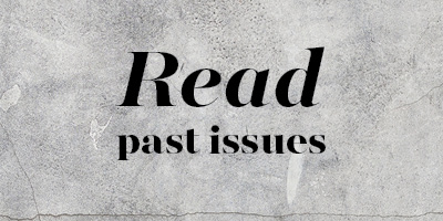 Read the past issues